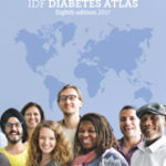 New Diabetes Atlas launched by Diabetes Frontier