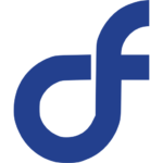 Inaugural Diabetes Frontier event – Cape Town, South Africa